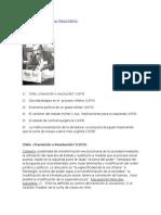 Escritos Políticos de Ruy Mauro Marini