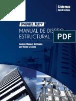 Manual de Diseño Panel Rey v12 Paths