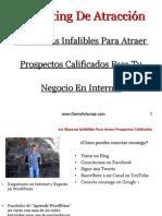 101prospectoscalificados-papp02