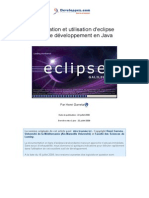 Installation-utilisation-eclipse-developpement-java.pdf