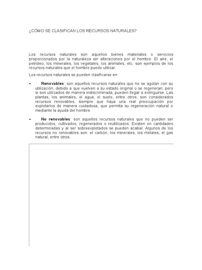 Perfecto Reanudar Recursos Componente - Ejemplos de Currículum ...