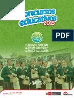 BASES_Concurso de Nuestras Loncheras y Quioscos Saludables