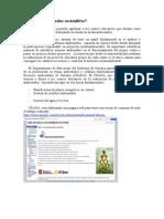 ESCUELAS SOSTENIBLES OCT 2013.doc