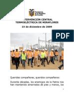 2009-12-23-TermoelectricaMiraflores.pdf