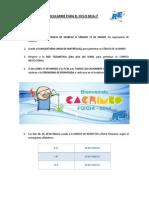 PROCESO PARA TU MATRÍCULA.pdf