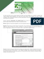Quitar protección archivos Excel (desbloquear_desproteger).PDF