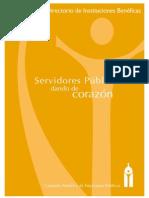 cbep2010