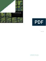 Geometria fractal de Doñana.pdf
