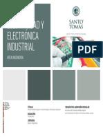IP Tecnico Electricidad Electronica Industrial.pdf