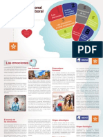ie_materiales_actividad_de_aprendizaje_1.pdf.pdf