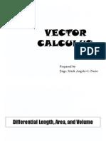 3.1 VECTOR CALCULUS.pdf