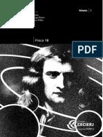apostila_fisica_1B.pdf