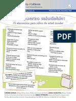 15-almuerzos-para-niños-de-edad-escolar.pdf