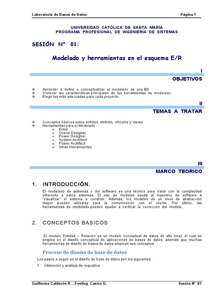 BD-P01-2015-1.pdf