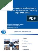 Diapositivas Modulo 1 y 2