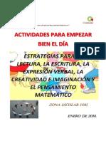 dregional_teju_pdf_ada.pdf