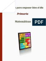 MatemáticasGro.Primariainia2.pdf
