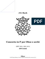JS Bach-1053R-Oboe Solo.pdf