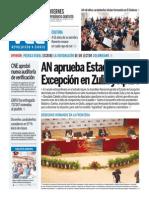 Edición 1.230.pdf