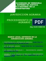 derechoagrarioenm-140221162554-phpapp02