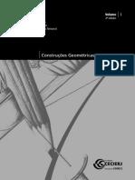 apostila_construções_geometricas.pdf