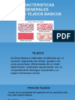 TRABAJOS DE ENFERMERIA tejidos basicos.pptx