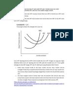 Ekonomi Mikro Bab 6 Biaya Produksi