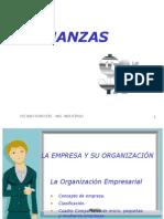 FINANZAS CLASE PRIMER CAPITULO.pdf
