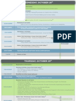 Program at a Glance_Finale_9.17-2