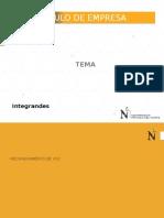 Diapositivias-SISIN-T1