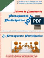 PLAN_10066_2014_TALLER_DE_CAPACITACIÓN_PP-2015.pdf