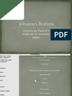 Johannes Brahms2