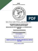 04 DBC ANPE P 076-2011-2C
