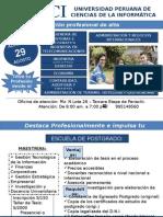 UPCI.pptx