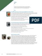 pct_311349 20.pdf