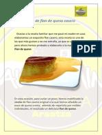 Flan de queso 20140205220246