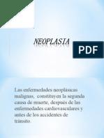 neoplasias-mod2