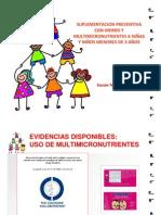 Criterios Suplementacion Preventiva CENANNARDA