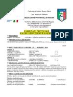 Cu 40 Pag5 Calcio a5 SerieD Maschile