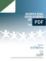 Creating Accountable Care Communities.pdf