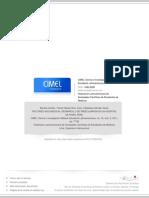 Factores Asociados Al Desarrollo de Preeclampsia en Un Hospital de Piura, Perú