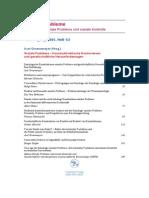 04 Hellmann - Struktur Und Semantik Sozialer Probleme 1-2-2001