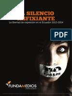 silencio_asfixiante.compressed.pdf