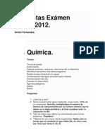 UNAM 2012 (1)