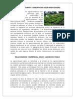 AGROECOSISTEMAS Y CONSERVACIÓN DE LA BIODIVERSIDAD.docx