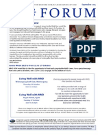 MNDNSW_Sept2015_Newsletter