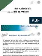 PRESENTACIÓN Proyecto Terminal DS (4)