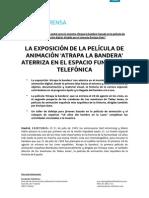 1436452265 Atrapa La Bandera Nota de Prensa
