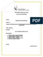RESISTENCIAMAT-A-S4-G4 (1)