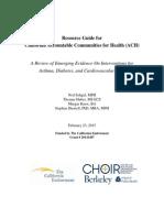 CalSIM ACH Resource Guide.pdf